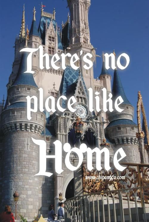 17 Best images about Disney on Pinterest.