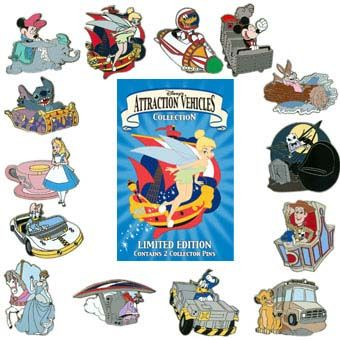 25+ best ideas about Disney Pins Sets on Pinterest.
