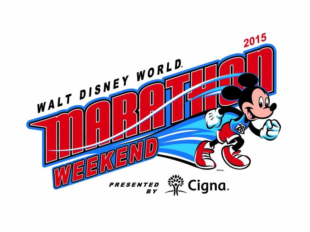 Around the Mouse: Walt Disney World News, January 10, 2015.