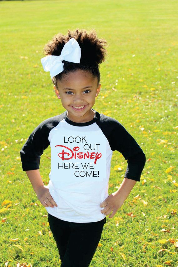 25+ best ideas about Matching Disney Shirts on Pinterest.