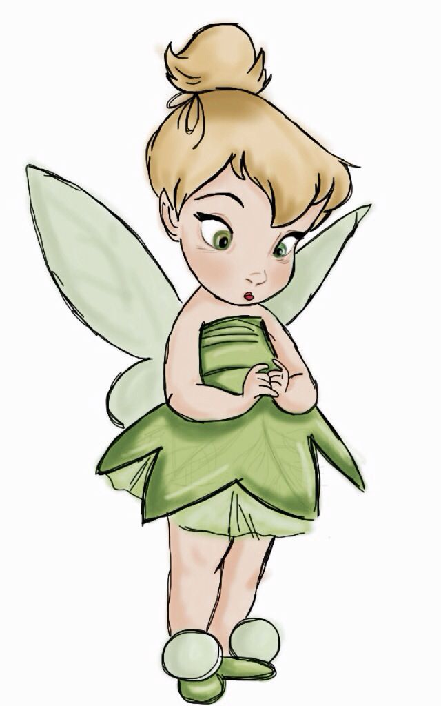 25+ best ideas about Peter Pan Characters on Pinterest.