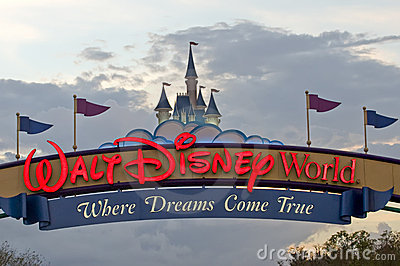 Disney world florida clipart 20 free Cliparts | Download ...