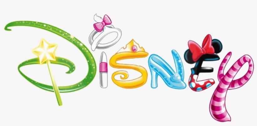 Disney World Logo Clip Art Clipart Collection.