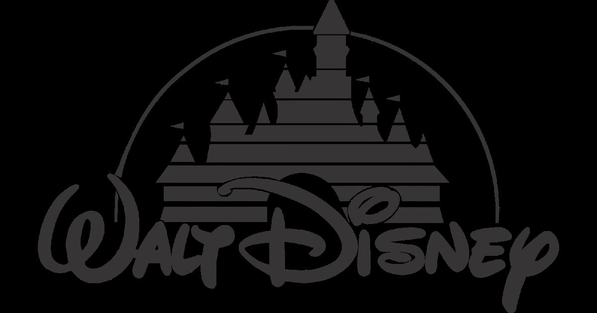 Walt Disney World The Walt Disney Company Walt Disney.