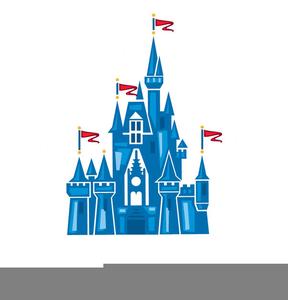 Disney Holiday Clipart Free.