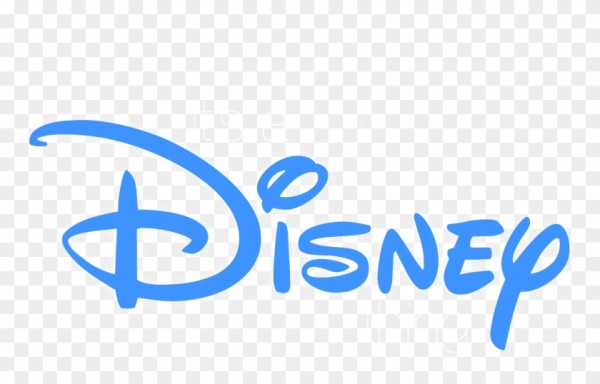 Disney World Logo Clip Art First Disney Trip Shirt Free.