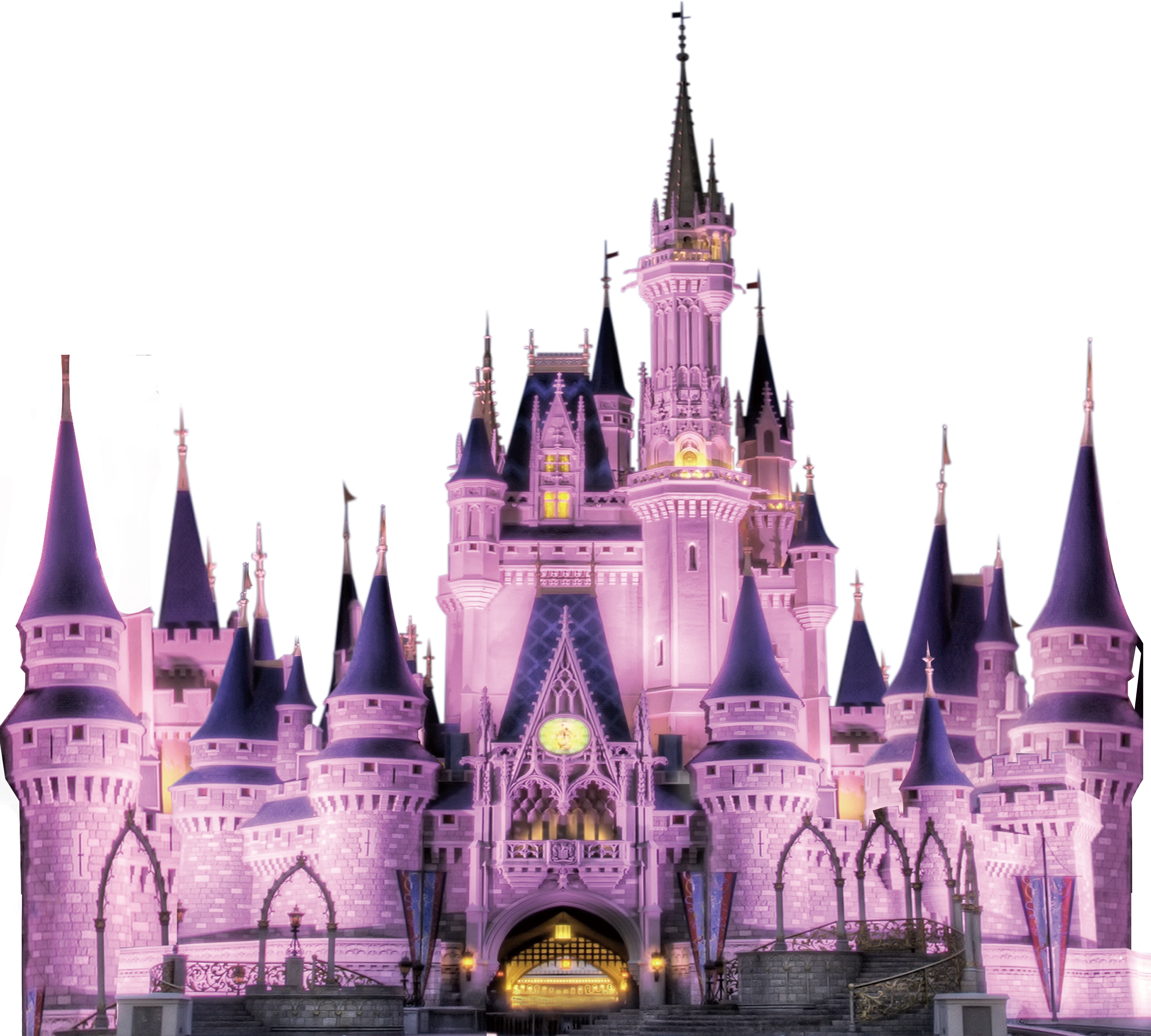 Download Figure Company Park Walt Disney World The HQ PNG Image.