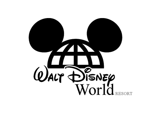 Coloriage Disney World.Disney World Resort Clipart 27px Image 16