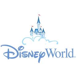 Showing post & media for Walt disney world resort symbol.