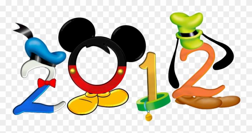 Disney 2012 Disney World Vacation, Disney Cruise, Disney.