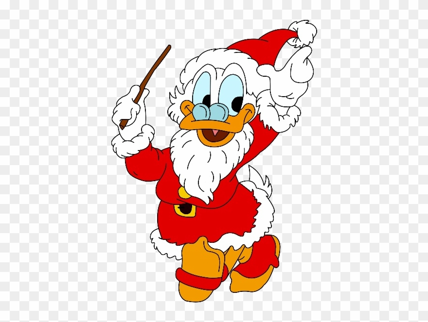 C Disney Merry Christmas, Christmas Pics, Christmas.