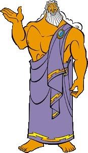 17 Best images about Greek Mythology on Pinterest.