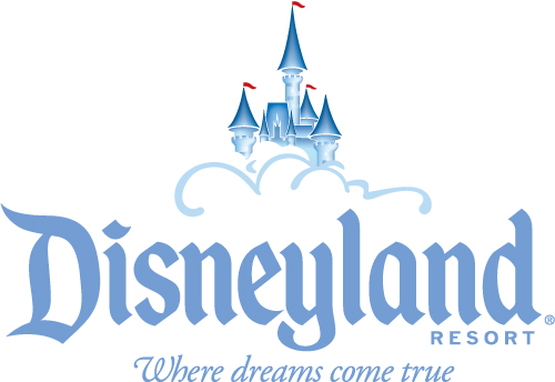 Best Disneyland Clip Art #13661.
