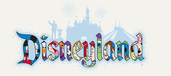 Best Disneyland Clip Art #13664.