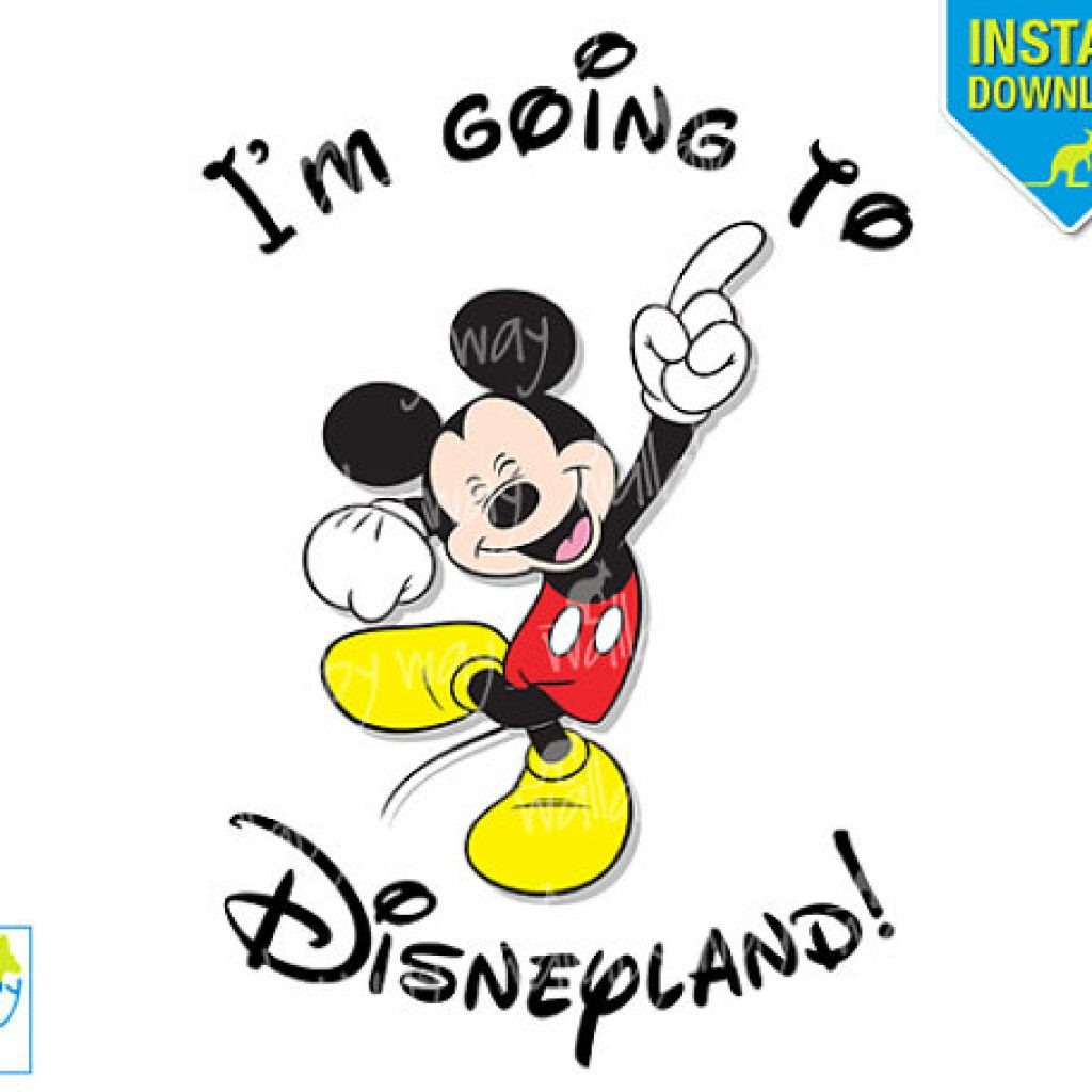 Disneyland clipart free 4 » Clipart Portal.