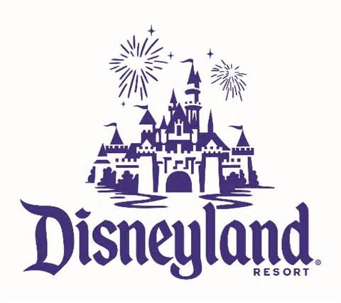 Free Disneyland Cliparts, Download Free Clip Art, Free Clip Art on.