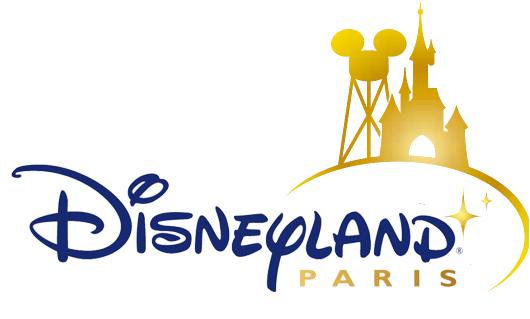The CarrCom Blog: Disneyland Paris.