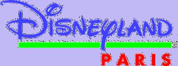 Disneyland Paris Clip Art Download 245 clip arts (Page 1.