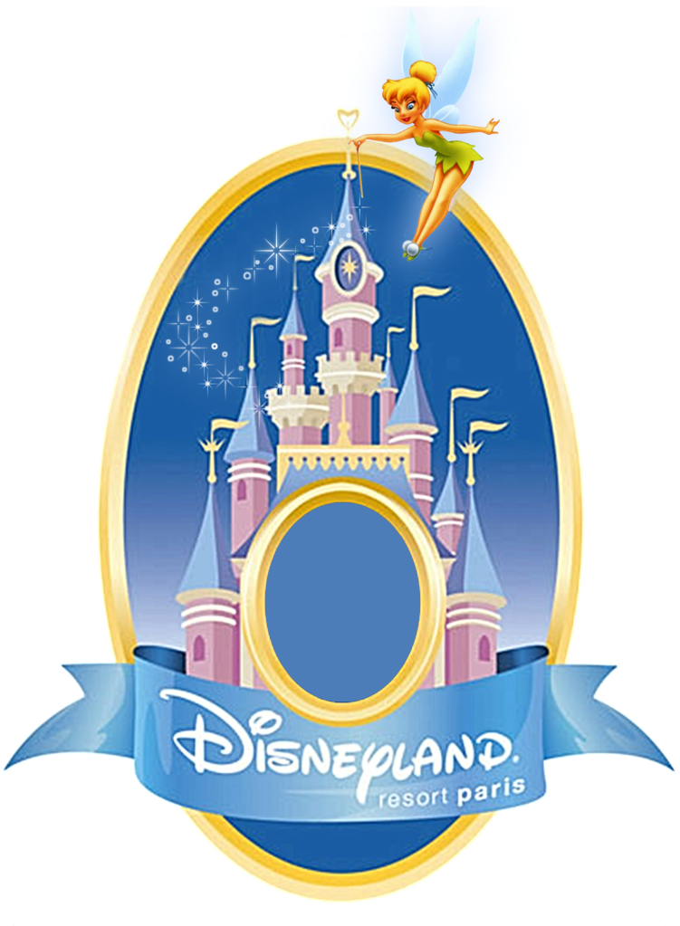 eurodisney clipart clipground Disneyland 35th Anniversary Disneyland 10th Anniversary