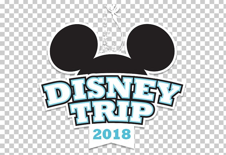 Walt Disney World 2018 Disney Trip Disneyland Paris Logo The.