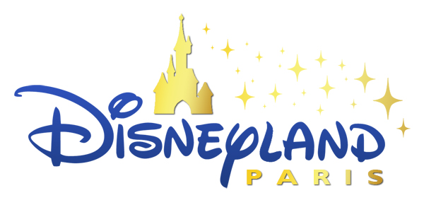 Walt Disney Company Takes Full Ownership of Disneyland Paris.