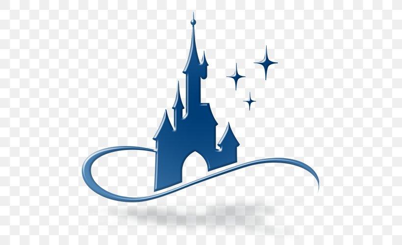 Disneyland Paris Walt Disney Studios Park Disneyland.