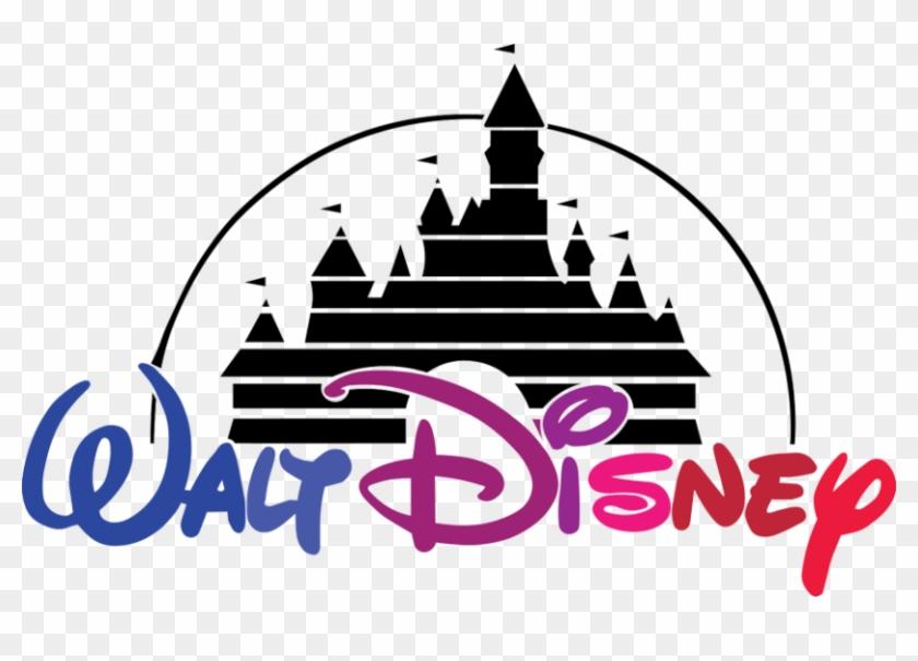 Free Disneyland Png Transparent Image.