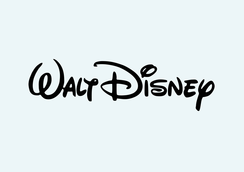 Disney logo clipart 1 » Clipart Station.