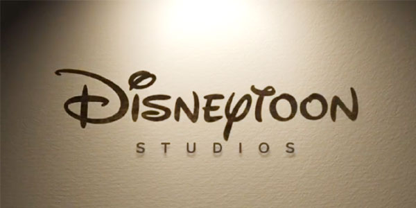 Cost Cutting Measures Lead to Layoffs at DisneyToon Studios.
