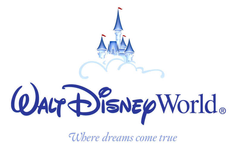 Walt Disney World Clipart Clipground