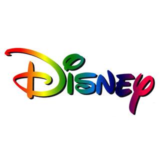 Disney World Christmas Clipart.