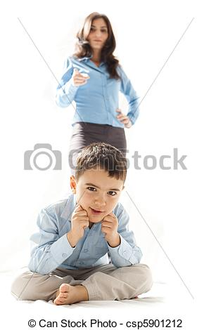 Disobedient child Stock Photos and Images. 895 Disobedient child.