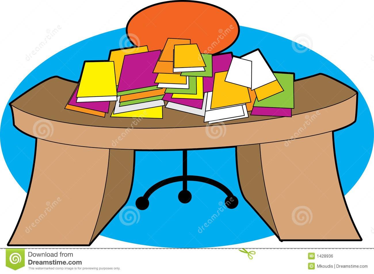 Disorganized person clipart 5 » Clipart Portal.