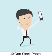 Disparate Stock Illustration Images. 35 Disparate illustrations.