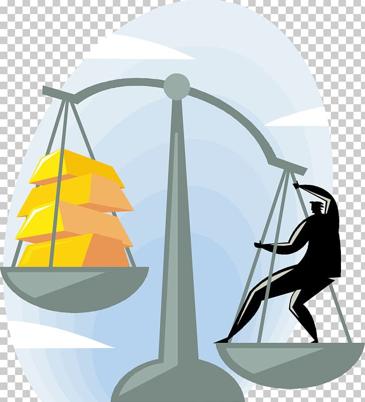 Economic Inequality Income PNG, Clipart, Business, Business.
