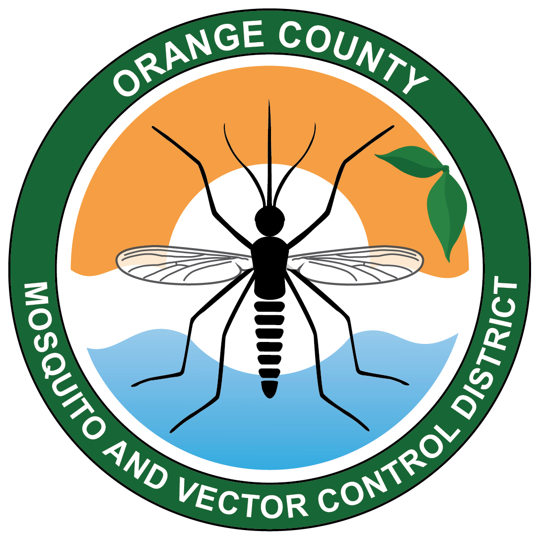 CDC Confirms First Zika Virus Case in Orange County.