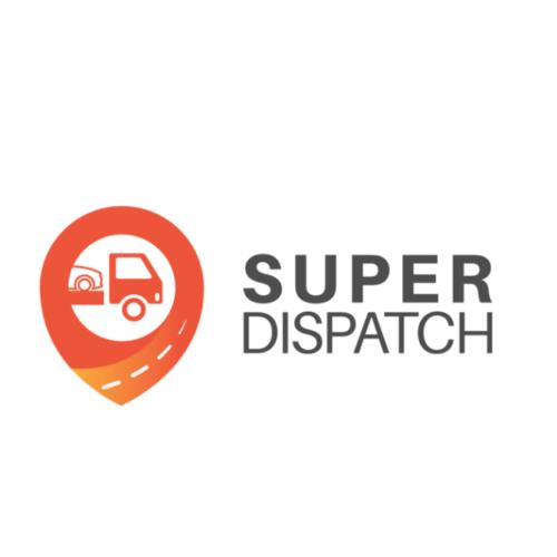 Venture For America Super Dispatch.