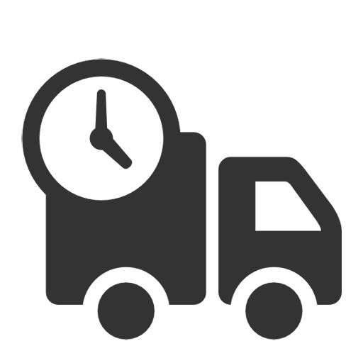 delivery png image.