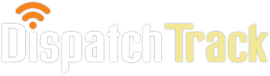 DispatchTrack: Dynamic Routing & Field Service Software.