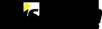 Dispatch Logo Png Vector, Clipart, PSD.