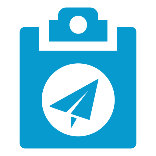 Dispatch Icon PNG and Vector for Free Download.