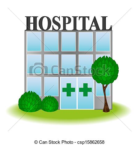 Dispensary Vector Clipart EPS Images. 349 Dispensary clip art.