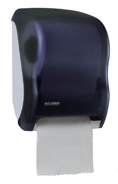 Paper Towel Clipart.