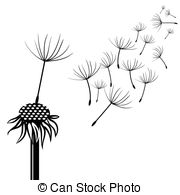 Seed dispersal Clipart Vector and Illustration. 47 Seed dispersal.