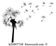 Seed dispersal Clipart Vector Graphics. 47 seed dispersal EPS clip.