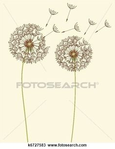 Gallery For > Seed Dispersal Clipart.
