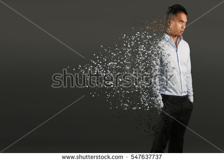 Dispersion Stock Images, Royalty.