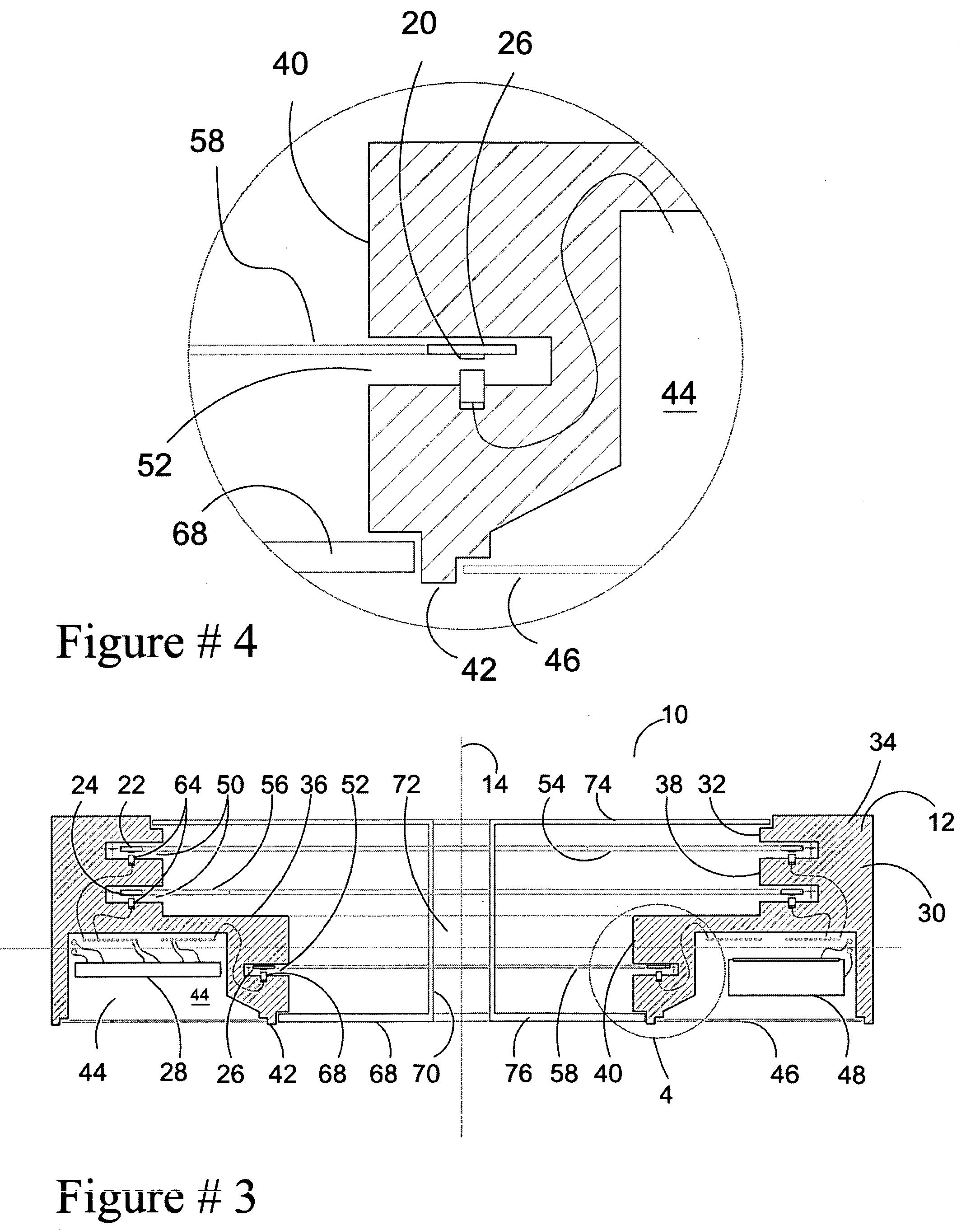 Patent US20050237861.