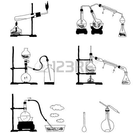 8,239 Apparatus Stock Illustrations, Cliparts And Royalty Free.