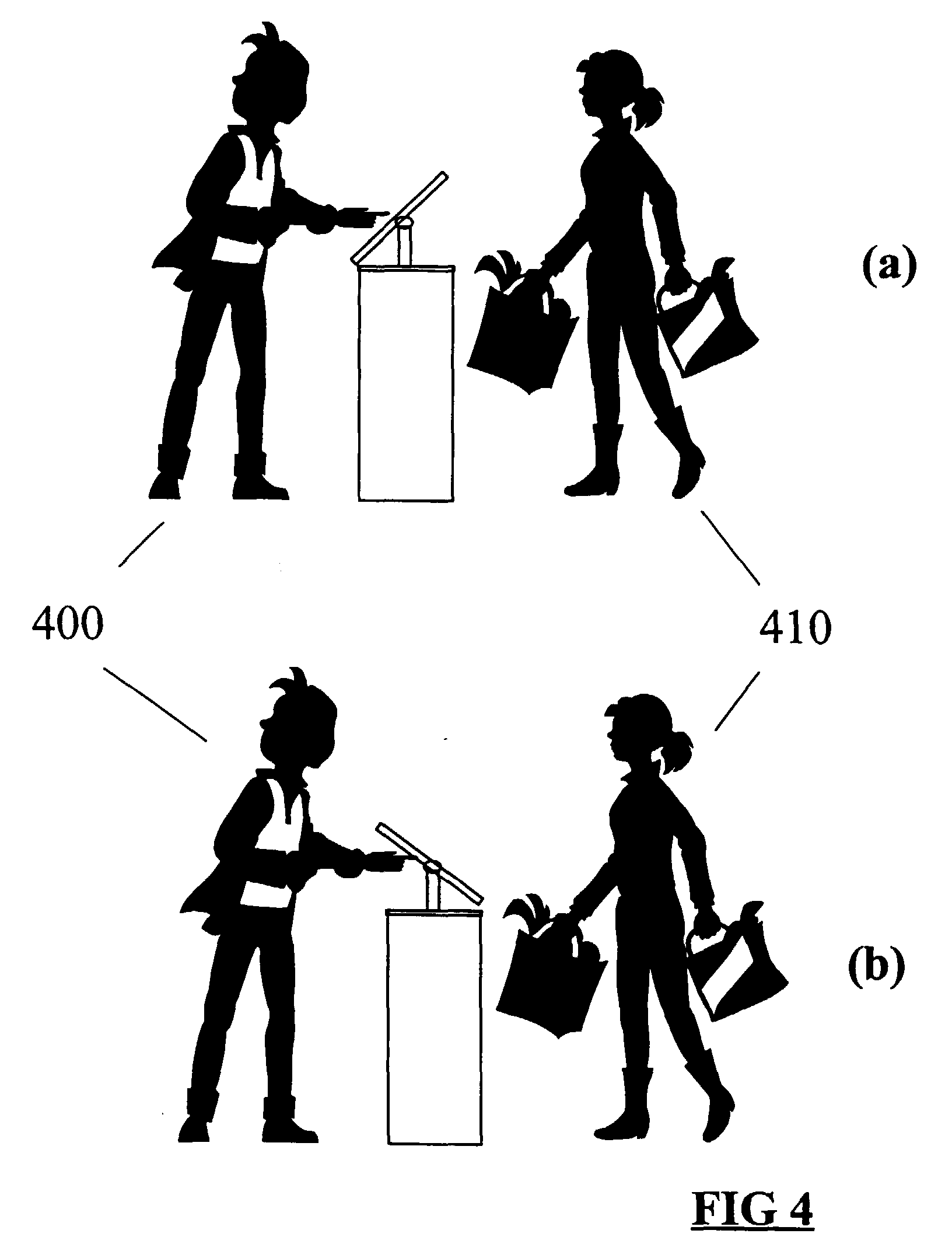 Patent EP0887724A1.